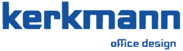 Logo Kerkmann